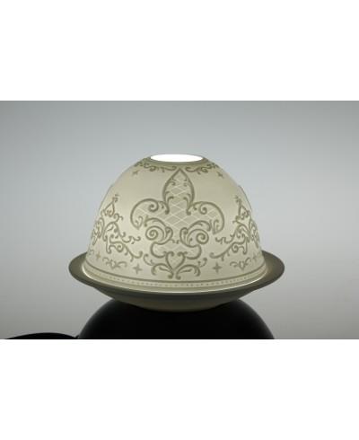 portalumini Dome Light