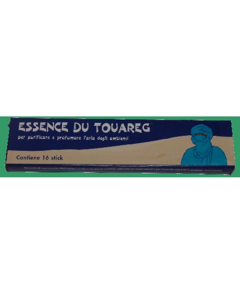 Bastoncini incenso Touareg