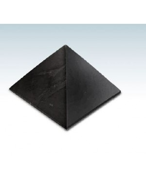 Piramide  shungite 40 mm