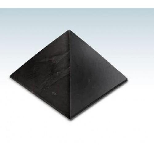 Piramide  shungite 40 mm