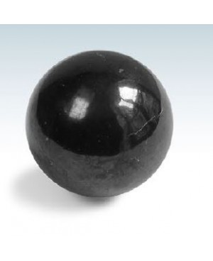 sfera shungite diametro 40 mm