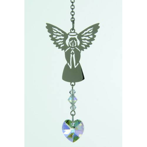 angeli di Luce