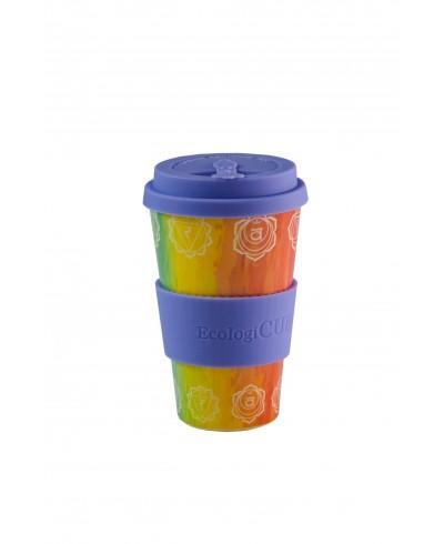 Ecologi-cup