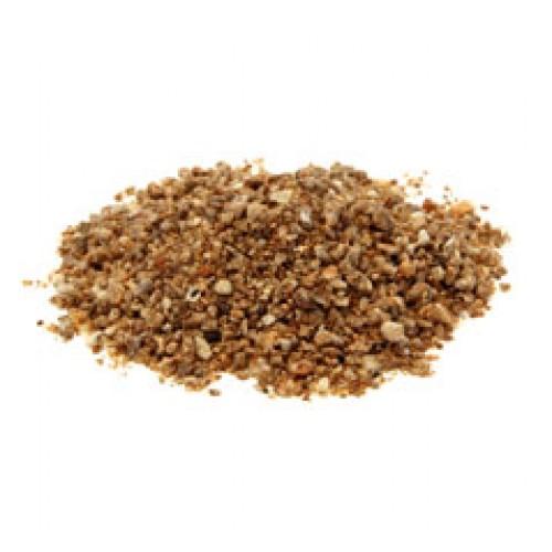 Benzoino in grani