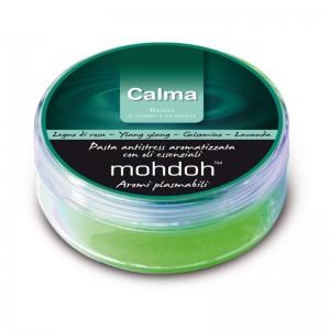 Pasta antistress Mohdoh