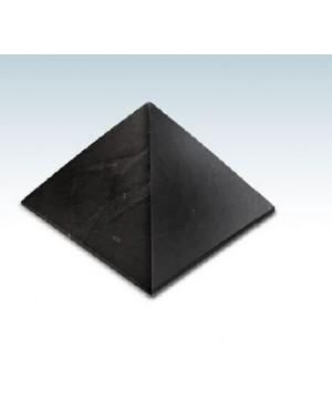Piramide  Shungite | Base 40 mm