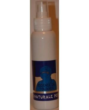 Profumo naturale spray per ambienti Touareg