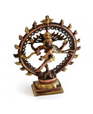 Statua Shiva Nataraja